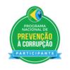 Programa Nacional de Prevenção à Corrupção - PNPC
