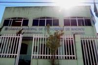 Câmara Municipal terá nova estrutura administrativa