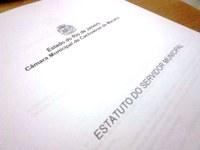 Concursados da Câmara Municipal de Cachoeiras de Macacu têm até 30/06 para entregar documentos