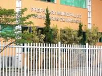 Comissão de Finanças e Orçamento dá parecer contrário às Contas Anuais da Prefeitura, relativas ao Exercício de 2012