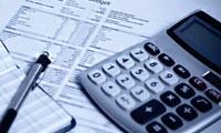 Contribuintes poderão parcelar dívidas com o Município