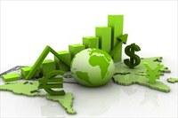 Município vai receber mais de R$ 8 milhões de ICMS Verde