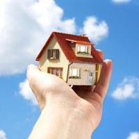 Nova alíquota para cálculo do Imposto Sobre Transmissão de Bens Imóveis vai beneficiar compradores do Minha Casa Minha Vida