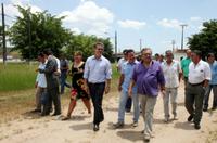 Secretaria de Estado de Turismo do Rio libera verba de 800 mil para revitalização do Parque de Exposição