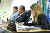 Vereadores aprovam nova composição do Conselho Municipal de Saúde