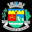 Câmara Municipal de Cachoeiras de Macacu